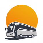 TRANSPORT-transparent-APPLICATIONS-HEADING