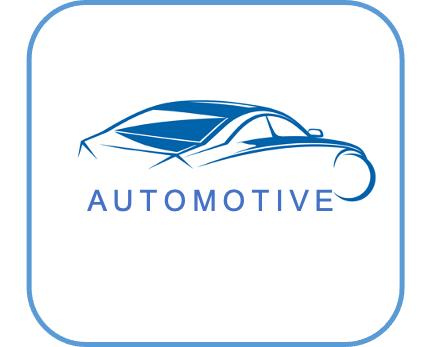 automotive-applications-pmp