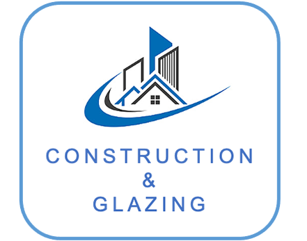 construction-glazing-applications-pmp