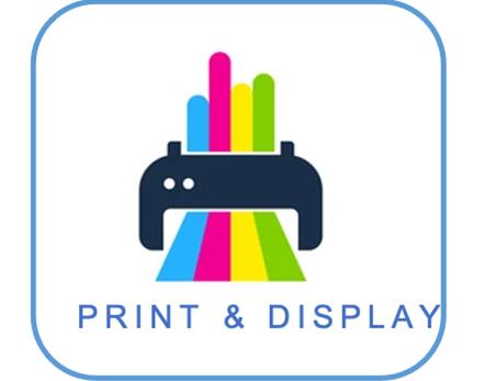print-display-applications-pmp