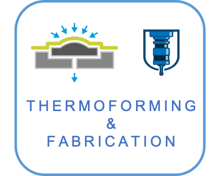 thermoforming-fabrication-applications-pmp