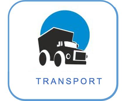 transport-applications-pmp
